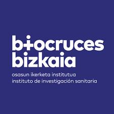 bizkaia logo