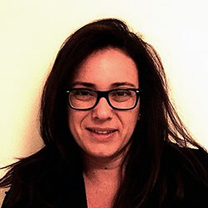 Marisol Montolio