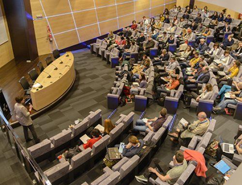 Inaugural Meeting Bilbao (25th-28th February 2019)