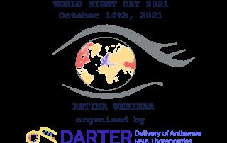 DARTER retina