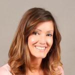Profile picture of Aurelie Goyenvalle