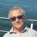 Profile picture of Carlos J. Ciudad