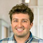Profile picture of Alex Garanto